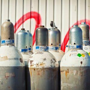 gas-1689222_1920